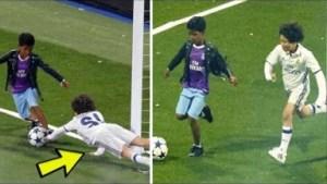 Video: OMG!! Cristiano Ronaldo